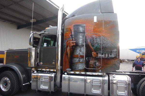 Truck_101