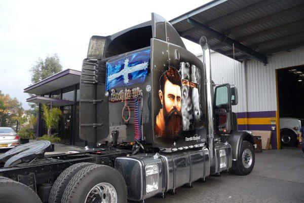 Truck_102