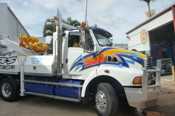 Truck_108