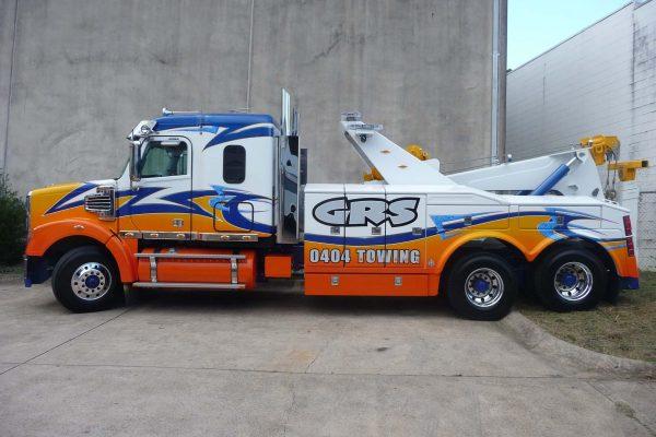 Truck_109