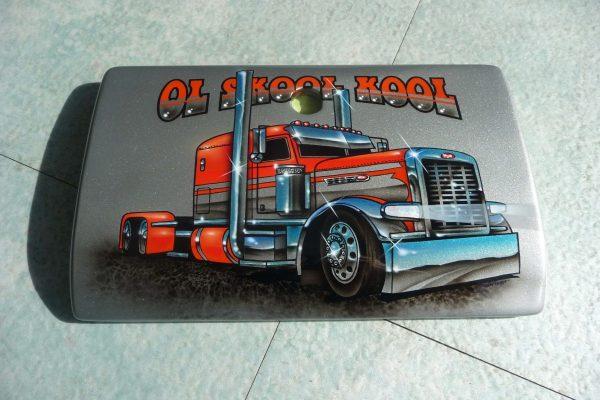 Truck_111