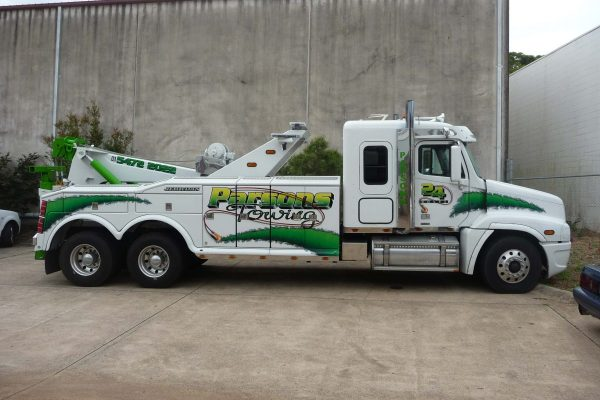 Truck_113
