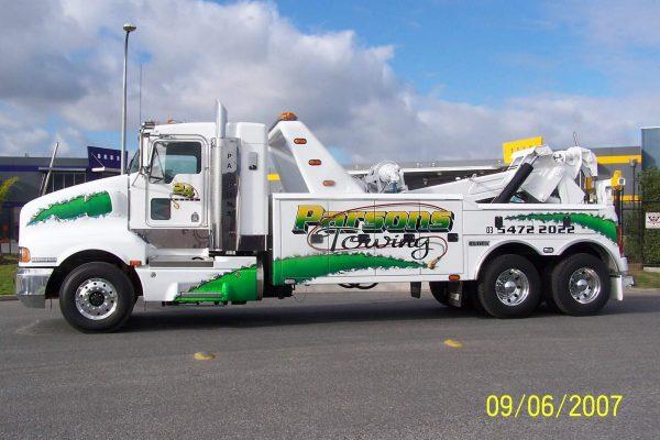 Truck_114