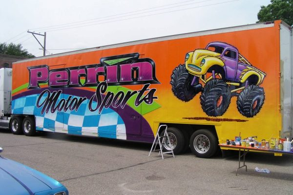 Truck_116