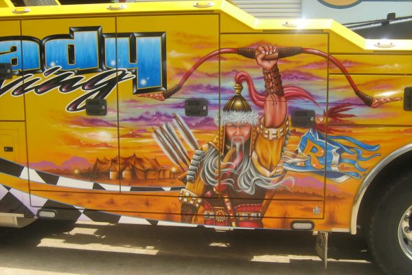Truck_120