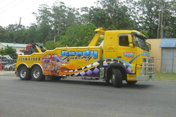 Truck_121