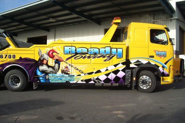 Truck_122