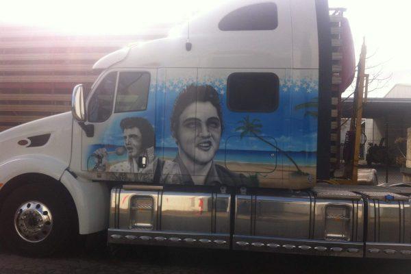 Truck_123