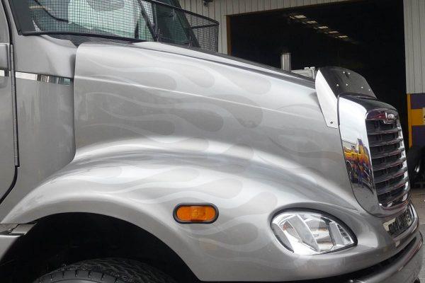 Truck_125