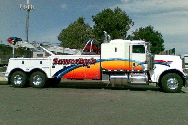 Truck_126
