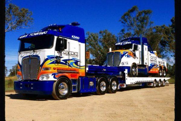 Truck_127