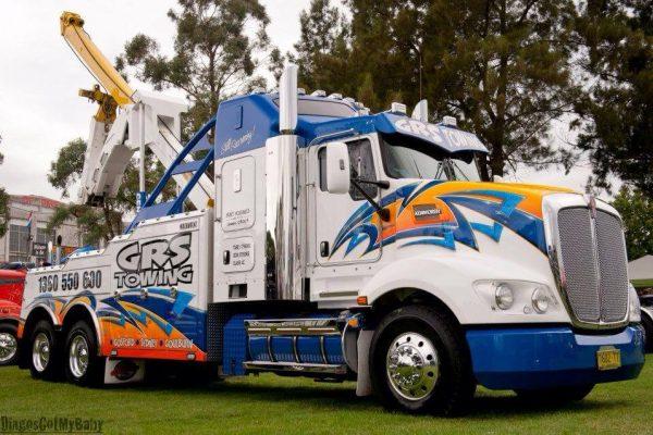 Truck_132