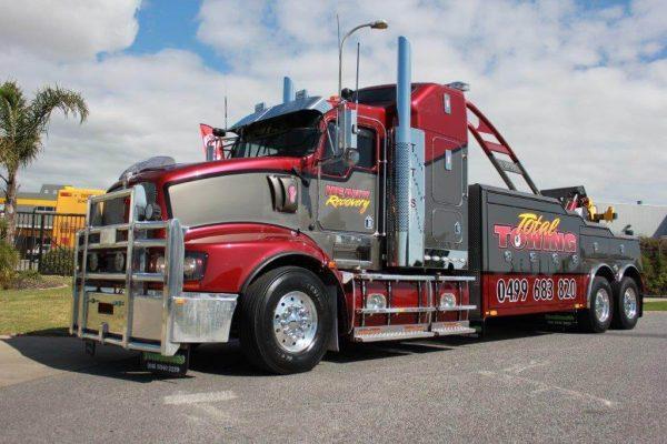 Truck_134