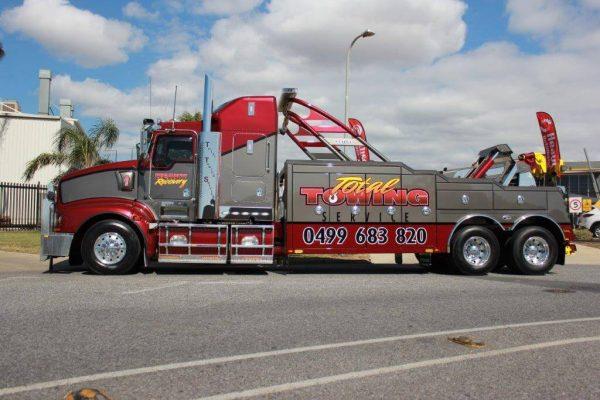 Truck_135