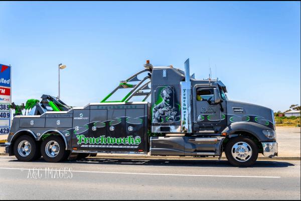 Truck_136