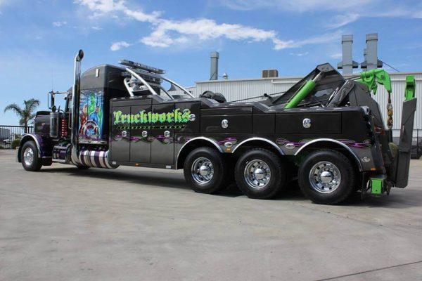 Truck_137