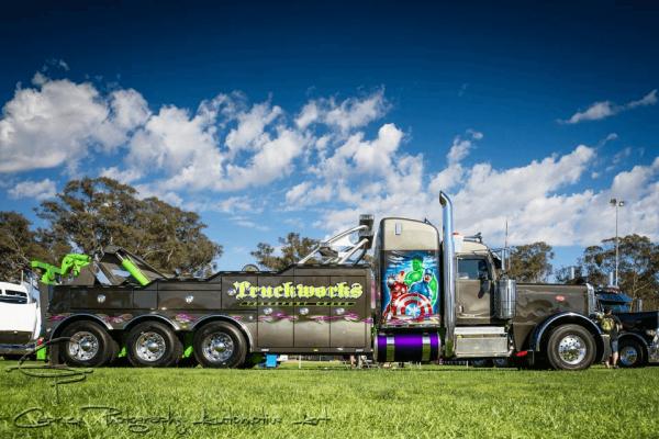 Truck_138