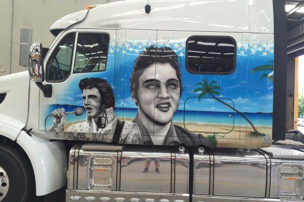 Truck_142