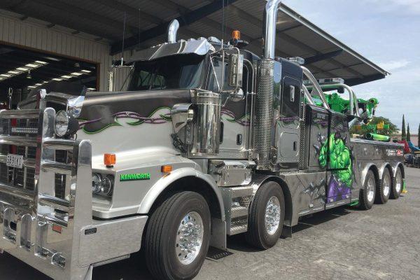 Truck_143