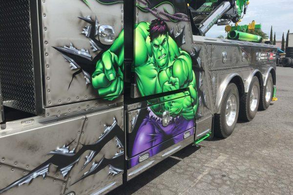 Truck_144