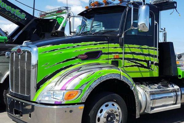 Truck_145