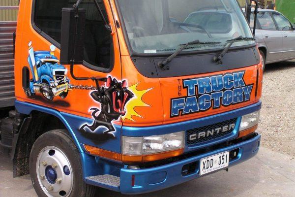 Truck_146