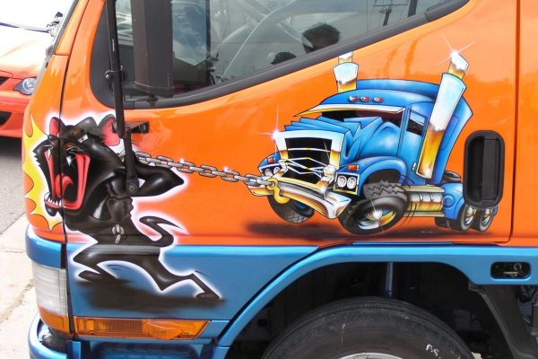 Truck_147