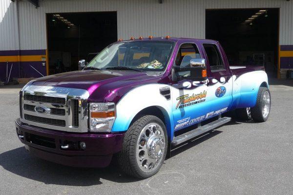 Truck_152