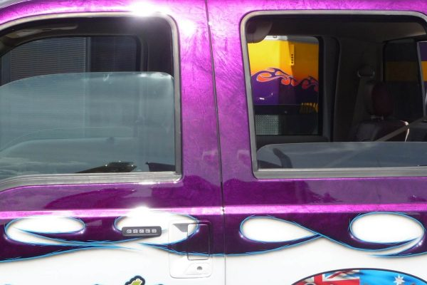 Truck_153