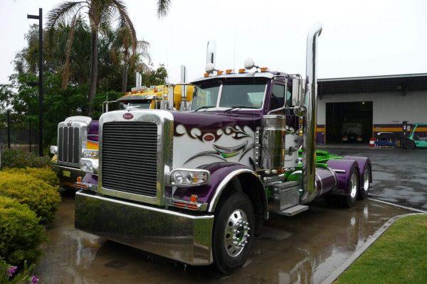 Truck_154