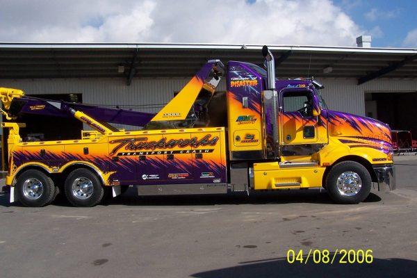 Truck_160