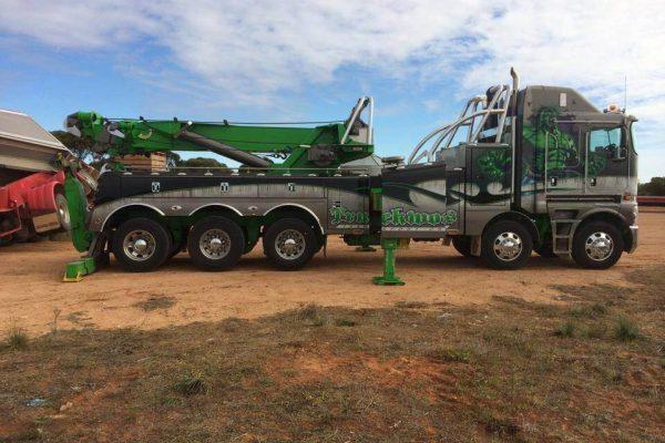 Truck_161