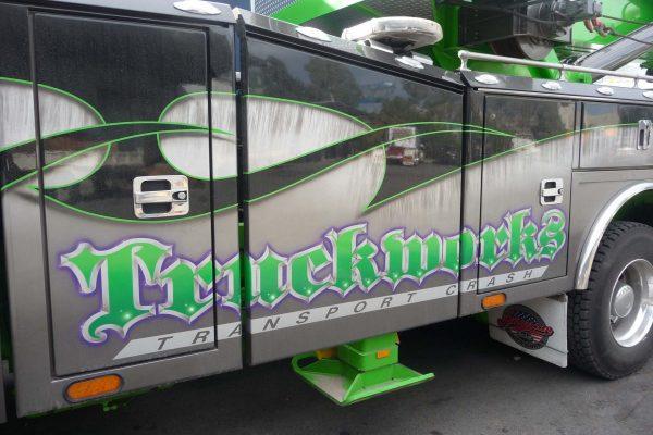 Truck_162