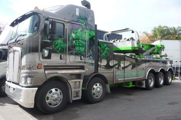 Truck_163