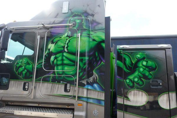 Truck_165