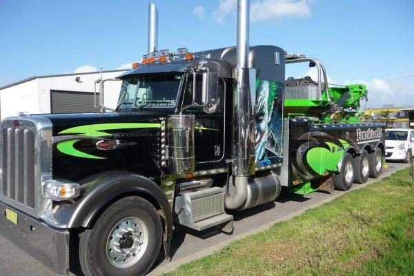 Truck_166
