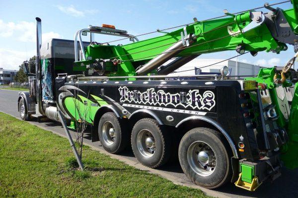 Truck_167
