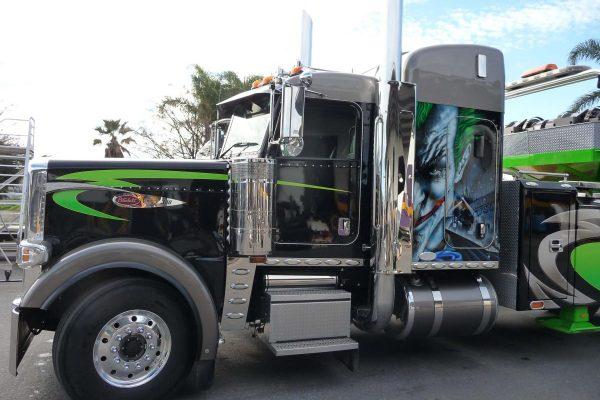 Truck_168