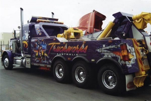 Truck_170