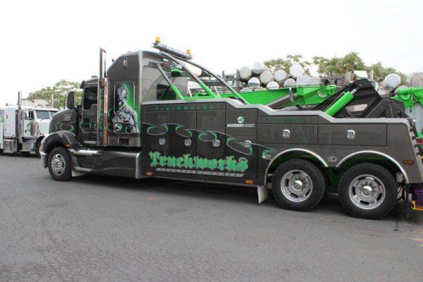 Truck_177