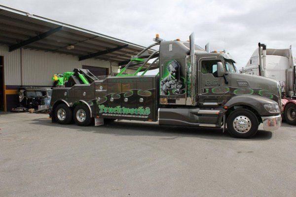 Truck_179