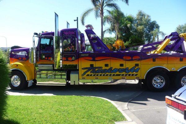 Truck_180