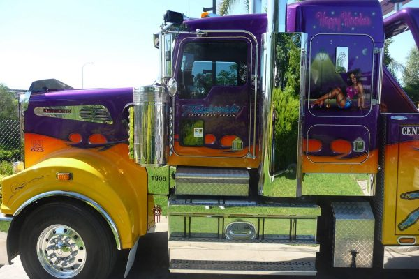 Truck_181