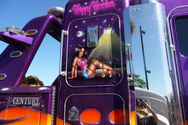 Truck_182