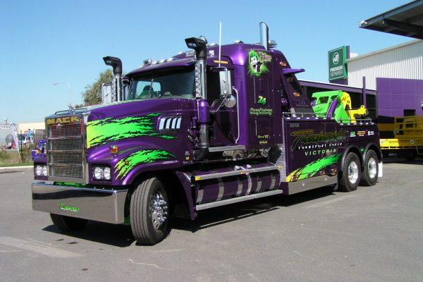 Truck_186
