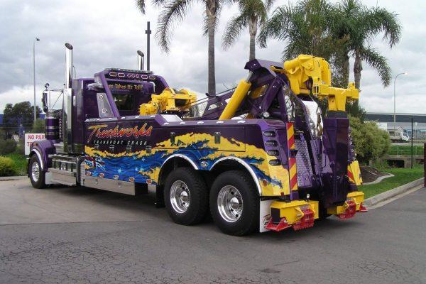 Truck_187