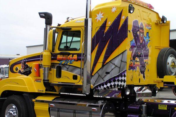 Truck_188