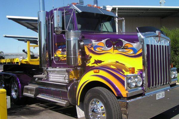 Truck_189