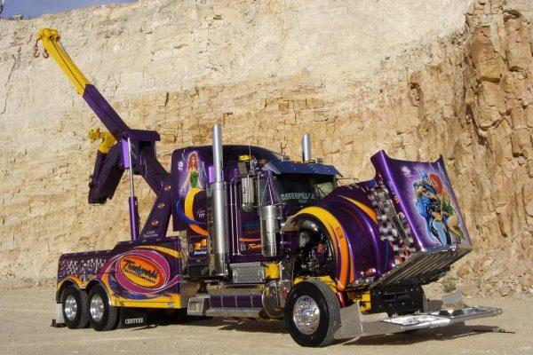 Truck_190