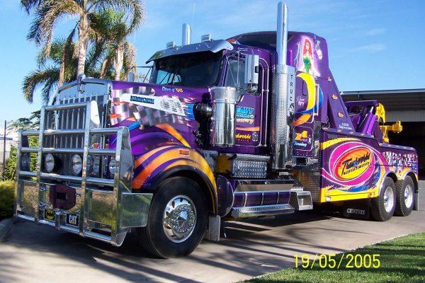 Truck_191